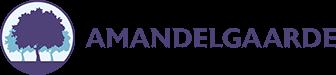 Amandelgaarde